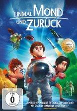 Videothek Rodenkirchen